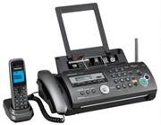 Телефоны,  факсы по низким оптовым ценам!!!