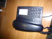 Телефон Сименс продам
